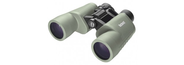 BUSHNELL NATUREVIEW 220840 8x40