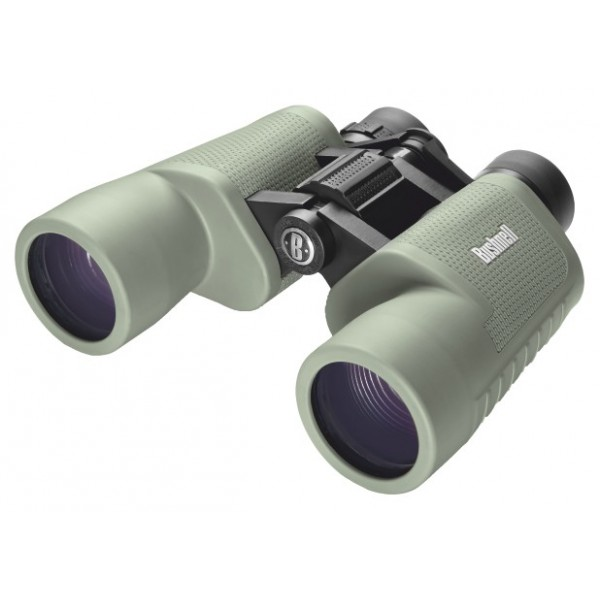 BUSHNELL NATUREVIEW 220840