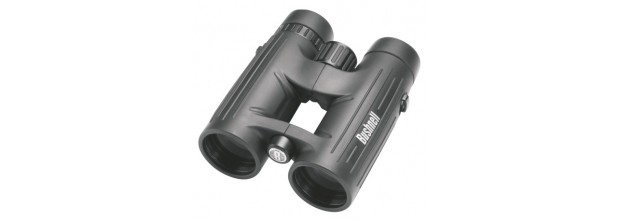 BUSHNELL EXCURSION 242408