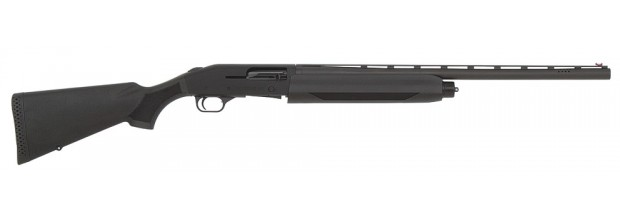 MOSSBERG 930 WATERFOWL 85128