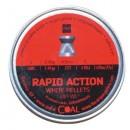 COAL 500WP RAPID ACTION ΕΠΙΠΕΔΑ 4.5mm