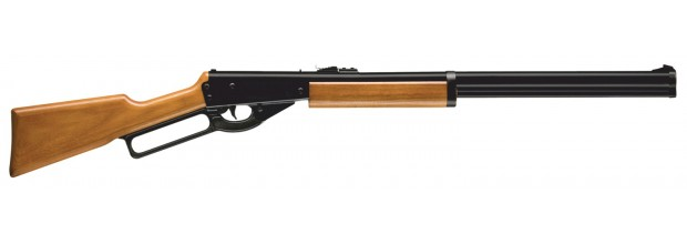 CROSMAN SHERIDAN COWBOY 4.5mm