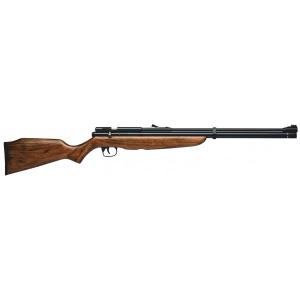 CROSMAN AIR GUN DISCOVERY 5,5mm