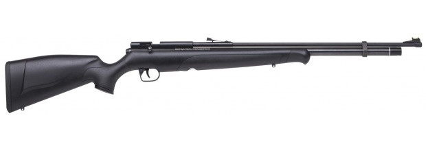 CROSMAN MAXIMUS 4.5mm