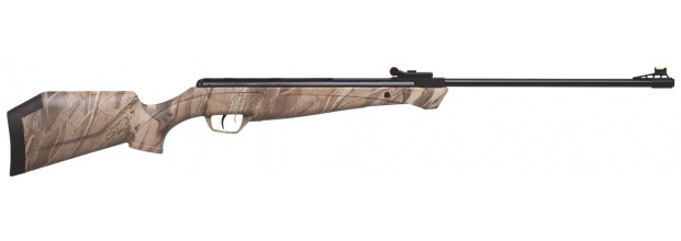 CROSMAN AIR GUN STEALTH SHOT 4,5mm