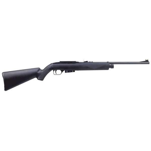 CROSMAN REPEATAIR 1077 4.5mm