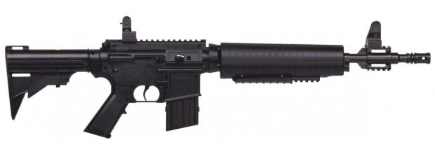 CROSMAN M4-177 4.5mm