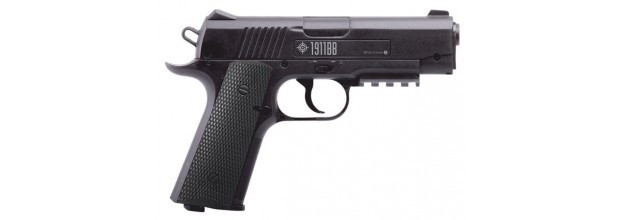 CROSMAN 1911BB 4.5mm