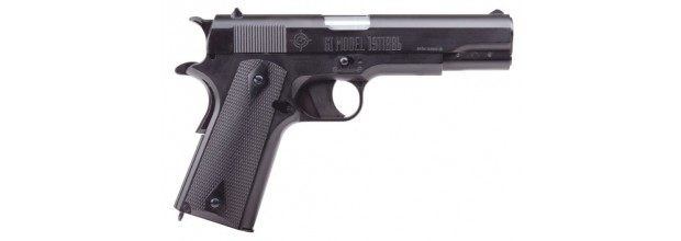 CROSMAN GI MODEL 1911BBb 4,5mm
