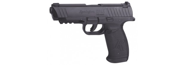 CROSMAN AIR PISTOL RP45 4.5mm