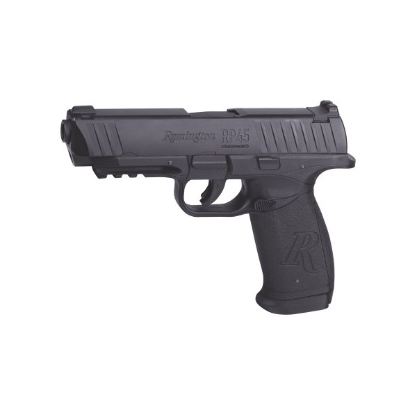 CROSMAN ΑΕΡΟΒΟΛΟ ΠΙΣΤΟΛΙ RP45 4.5mm