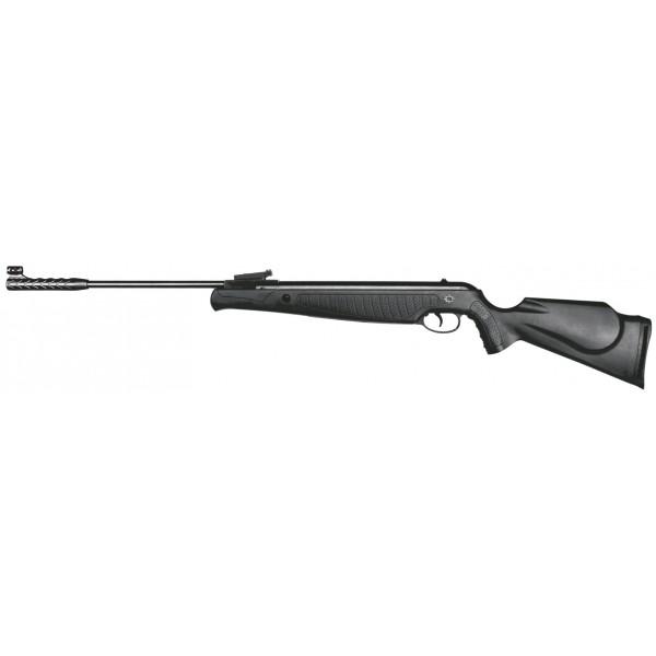 NORICA AIR GUN SPIDER GRS 4.5mm