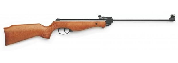 NORICA ΑΕΡΟΒΟΛΟ ΤΟΥΦΕΚΙ SHOOTER 4.5mm