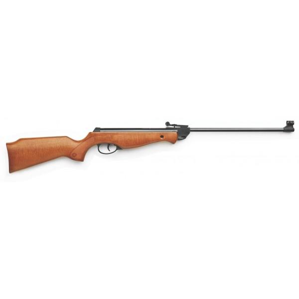 NORICA AIR GUN SHOOTER 4.5mm