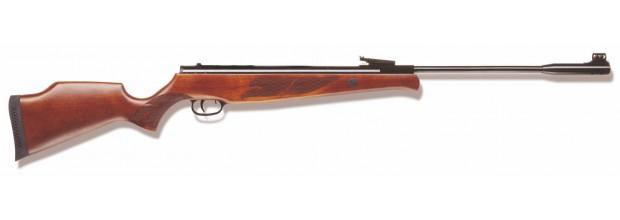 NORICA AIR GUN STORM 4.5mm