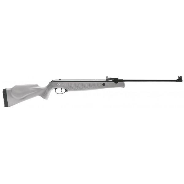 NORICA AIR GUN ATLANTIC 4.5mm
