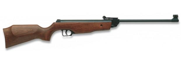 NORICAAIR GUN MOD. 56 4.5mm