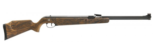 NORICA AIR GUN DREAM HUNTER WOOD 4.5mm