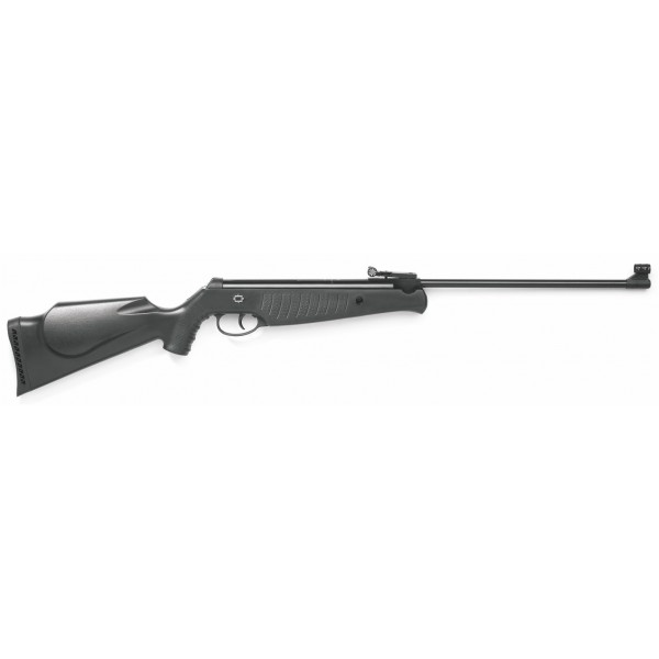 NORICA AIR GUN TITAN 4.5mm