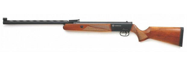 NORICA AIR GUN MASSIMO 4.5mm