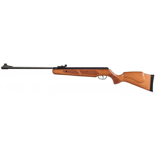 BAM AIR GUN B19X 4.5mm