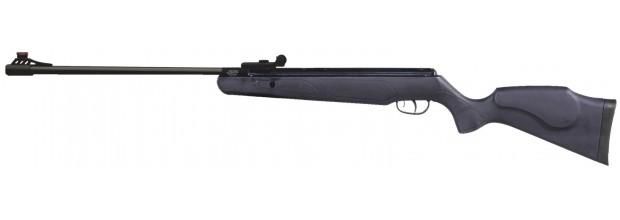 BAM B19X PVC AIR GUN 4,5mm