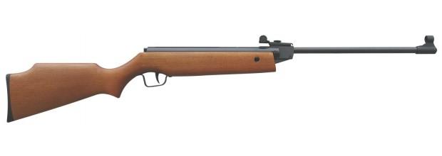 BAM 12 AIR GUN 4,5mm