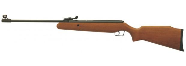 BAM 12-6 AIR GUN 4,5mm