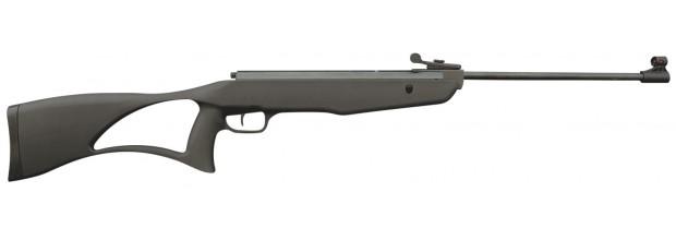 BAM 12-7 AIR GUN 4,5mm