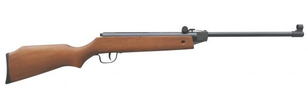 BAM 15 AIR GUN 4,5mm
