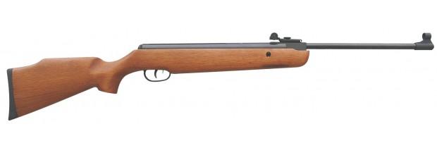 BAM 19 AIR GUN 4,5mm