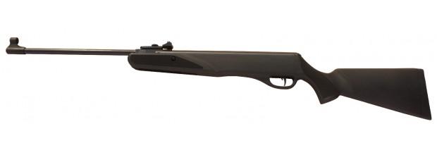 BAM 19S PVC AIR GUN 4,5mm