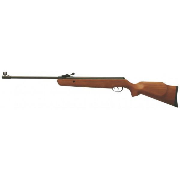 BAM 19-14 AIR GUN 4.5mm