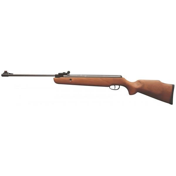 BAM 19-18 AIR GUN 4,5mm