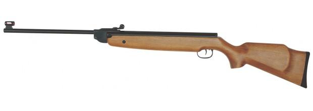 BAM 26 AIR GUN 4,5mm
