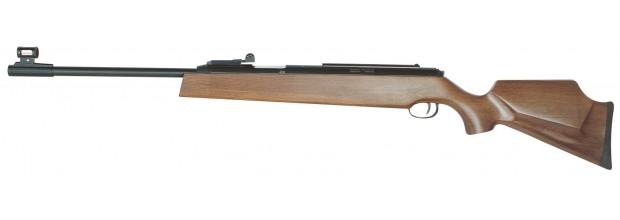 BAM 30-1 AIR GUN 4,5mm