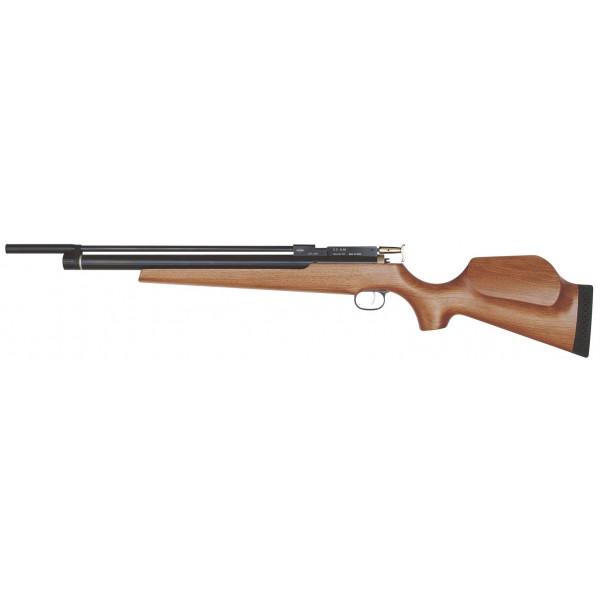 BAM 50 AIR GUN 4,5mm