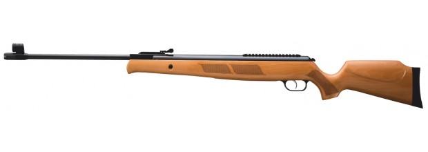 TSS AIR GUN GR1600W 5.5mm
