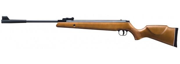 TSS AIR GUN SR1250W 4.5mm