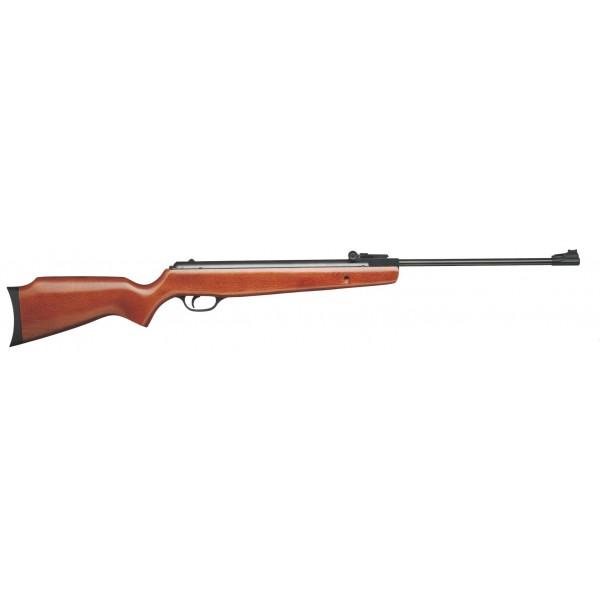 TSS AIR GUN Β11 4,5mm