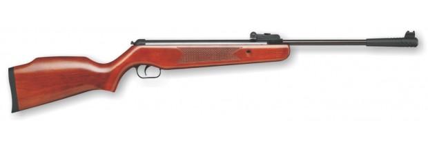 TSS AIR GUN B10 4.5mm