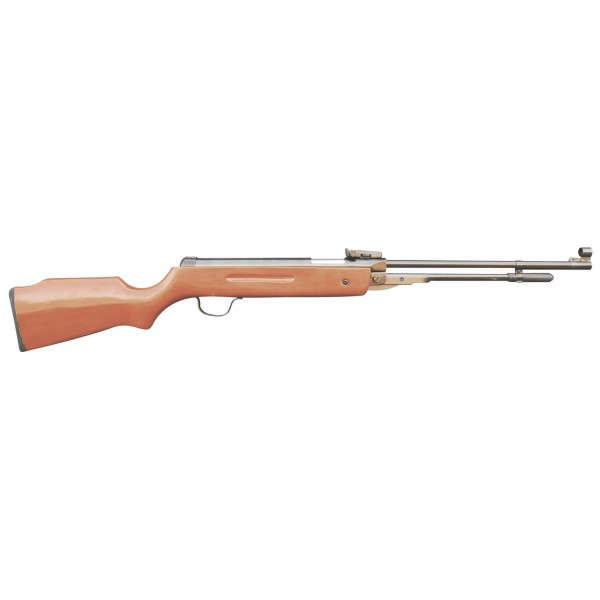 TSS AIR GUN Β3-2 4.5mm