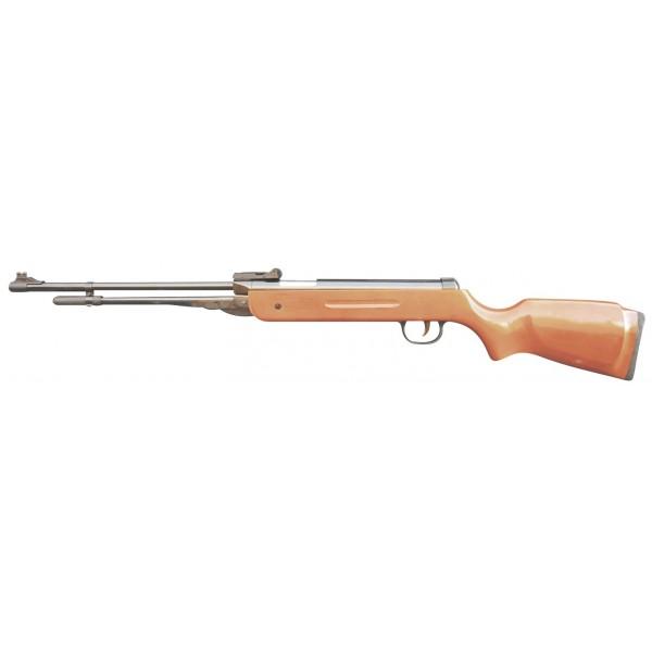 TSS AIR GUN Β3-3 4,5mm