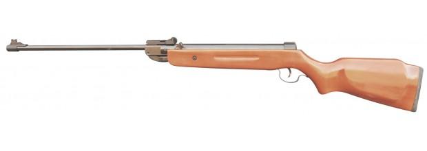 TSS B2-4 4.5mm & 5.5mm