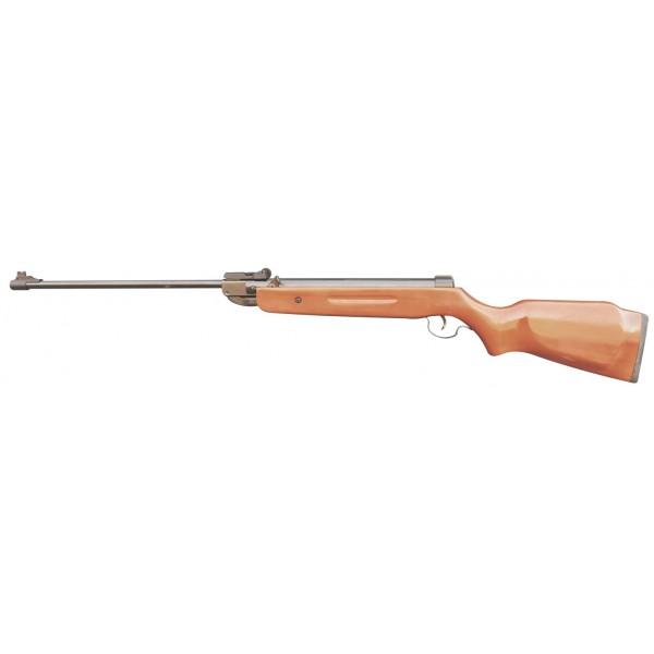 TSS AIR GUN B2-4 4.5mm