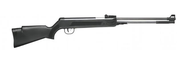 TSS WF600P 4.5mm & 5.5mm