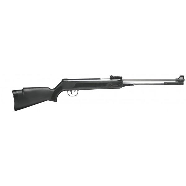 TSS AIR GUN WF600P 4.5mm