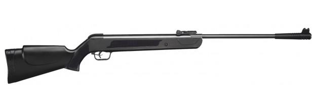TSS AIR GUN LB600 4.5mm