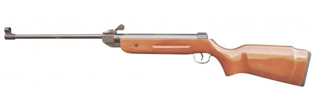 TSS AIR GUN B1-3 4.5mm
