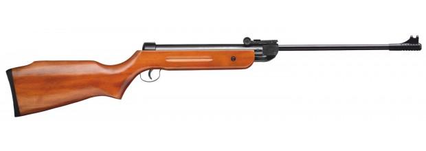 TSS B1-4 4.5mm